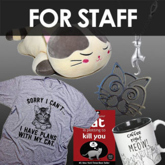 For Staff